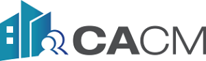 CACM logo Homeowners Association Membership
